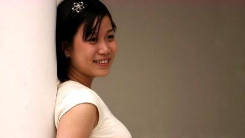 为什么越南女孩到了16岁,就能够结婚了?当地男人不小心说漏嘴