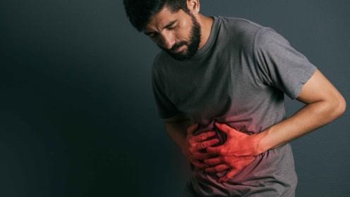 我国胃癌人数占全球一半,医生提醒4种行为要少做,早知早好