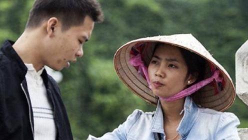 越南的工资只有3000元,为什么中国人还在那里打工?