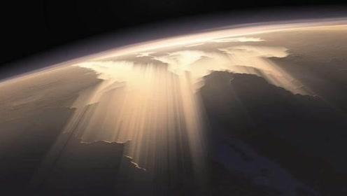 好奇号又有新发现!它通过钻孔发现火星黏土,或能证明液态水存在