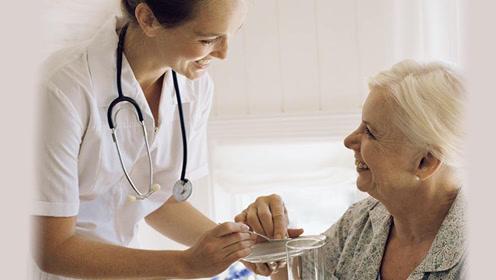 吃抗风湿药会引起肝损伤?科学解析治疗类风关用药思路