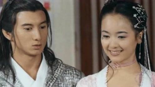 她身材迷人曾让吴奇隆倾倒,33岁嫁大20岁富商,年过40如少女