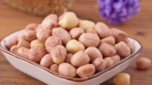 秋季常吃这几种食物,促进肠胃蠕动还美容瘦身