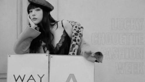 大韩歌手协会发表对雪莉追悼词:为什么离开我们