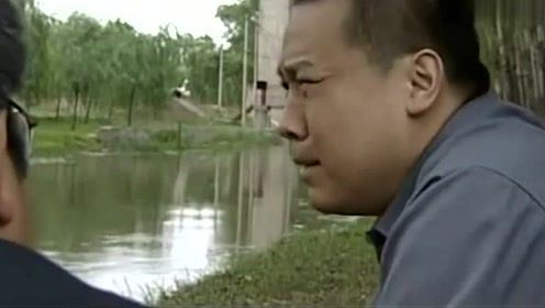 反腐:胡玉二当乡长没两年又提拔书记,龚书记当场不同意,难服众