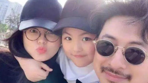 李湘女儿王诗龄被批没气质,富养女儿再惹争议,李湘再回应炫富说