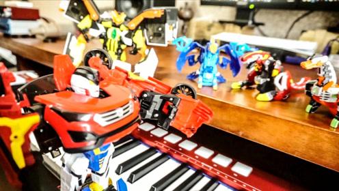 咖宝小百科之钢琴是什么_92