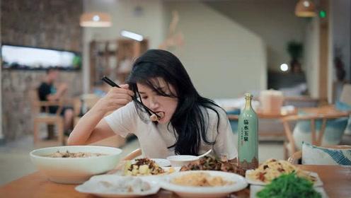 《民宿里的中国》辣子鸡,我只吃贵州的
