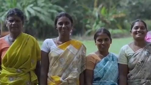 为什么印度女人,很少嫁给中国男人?今天终于明白了