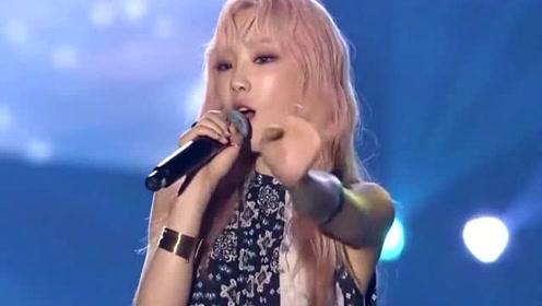 泰妍经纪公司SM娱乐发声明:正规2辑将推迟发行