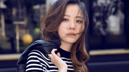 张靓颖MV获德国红点设计奖 网友夸赞创意真的很酷