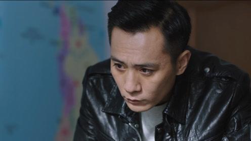 速看《在远方》第三十七集 刘云天推行货到付款 姚远坚决不裁员
