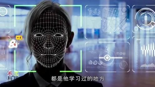 被美国盯上的AI独角兽:这家中国公司,被评为全球最具颠覆性企业