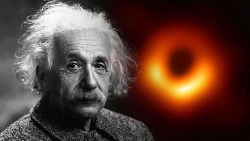 物理界发展了这么多年,为什么还没出现第二个爱因斯坦和牛顿?