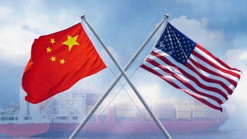 中国面对挑战一直保持从容 能发现问题更能解决 所以中国乐观