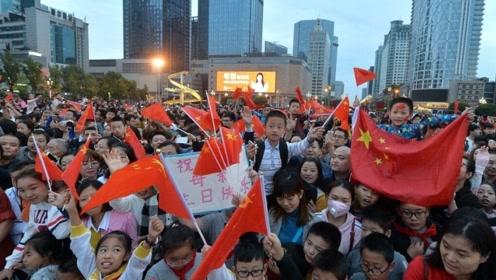 不能对中国一无所知!法国政治活动家直言:西方该睁眼看中国了