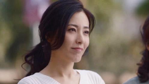 在远方:刘云天终于向霍梅表白,霍梅用的招术成功了,心里偷着乐
