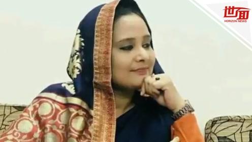 """雇8个""""枪手""""替考还带保镖 孟加拉国议员被大学开除"""