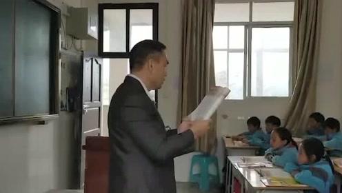"""东莞这位赴云南支教的老师""""逾期未归"""",想带学生走出去见识世界"""