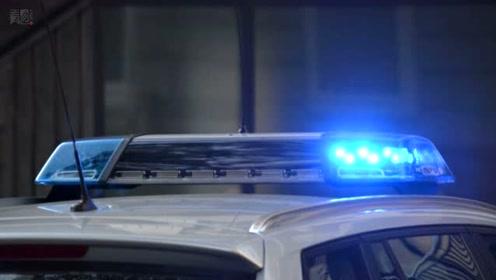英国一卡车集装箱内发现39具遗体 已有一人被捕