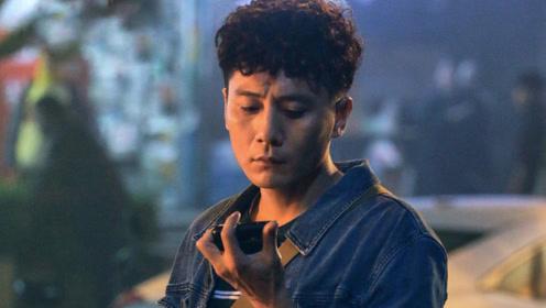 《在远方》刘烨角色混剪,毛不易一首《像我这样的人》道尽心酸