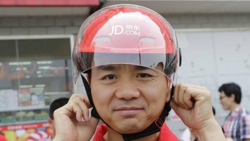 """刘强东再次重磅""""出手""""!或将""""血洗""""京东?更大的风暴还在后面"""