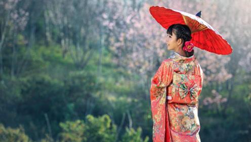 娶日本美女当媳妇的中国男人,为何苦诉婚后生活没有想象中幸福?