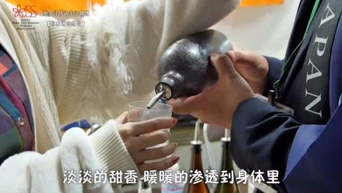 六本木本格烧酒&泡盛试饮会!一次品尝日本各地450多种烧酒、泡盛酒