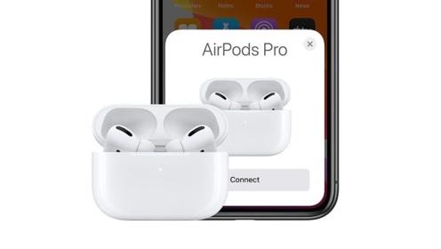 AirPods Pro被华强北破解300元搞定,移动5G套餐价格曝光