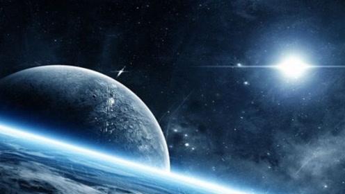 人类能破解宇宙本源吗?科学家认为只要找到关键点,会跨出一大步