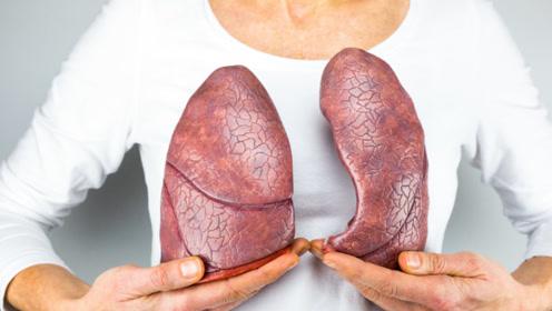 体内有癌,手指先知,手指若有这一个特征,尽快排查肺癌