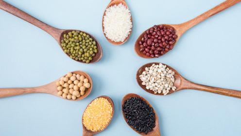想长寿靠食补,3种食物保护身体健康,心脏健康人更长寿
