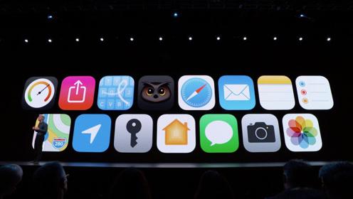 苹果 iOS 13 继爆出杀后台现象后,现又被曝出掉电过快 BUG!