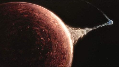 """地球""""膨胀""""了?每年延长2公里,面积增加515平方公里!"""