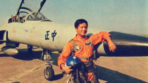 我国空军飞行员37年前叛逃,获5000两黄金,如今报应来了
