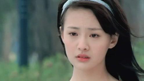 郑爽888元低价出售3万奢侈品,网友抢到转身发文:她有病