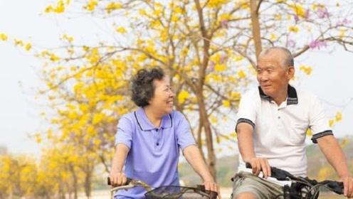 五十岁是寿命决定期,忠言:想要长寿,记住4个注意