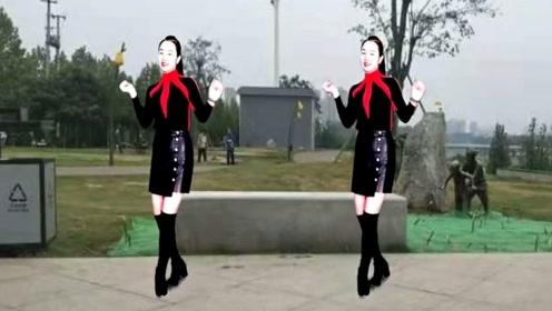 太时髦了!全网都在跳的现代流行健身舞,你确定学到了吗