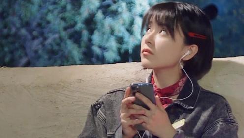 《亲爱的客栈》张翰砍价被狂赞,刘涛淘汰阚清子引争议?