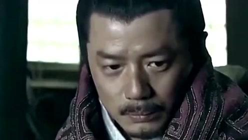韩信被刘邦杀死后,萧何看着他的尸体,说出了心里话