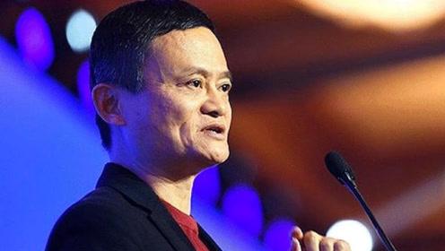 为什么中国太多穷人?马云说出了中国人的缺点,值得我们深思!