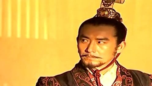 李渊被逼退位后说了14个字,李世民当耳旁风,16年后却应验了