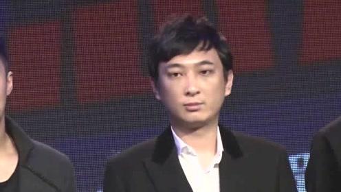 王思聪被限制高消费:有钱不还会怎样?律师:后果很严重