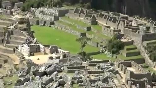 秘鲁金字塔发现16具中国人遗骸,专家研究后,揭开一段尘封的历史
