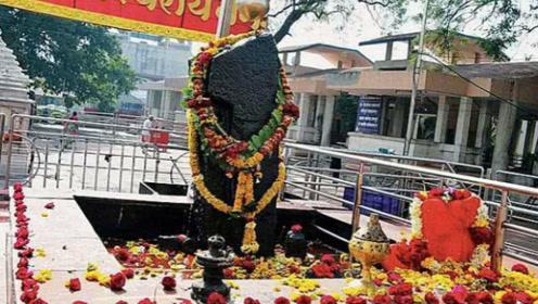 """印度最""""安全""""的村子,400年不装门锁只靠一块石头,如今却变样了!"""