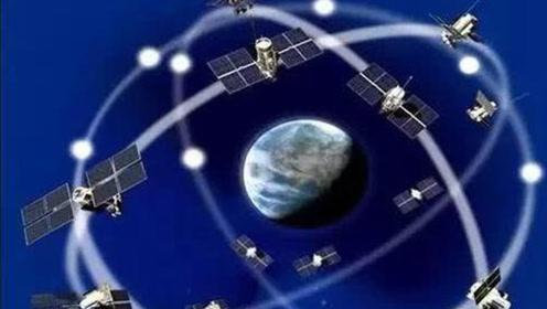 """""""北斗全球网""""有望提前半年建成,美国盟友却担心军演GPS会失灵"""