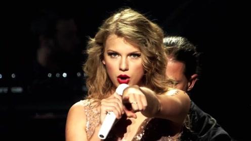 多少人因为这首歌被她圈粉,现场版美到爆炸,听过一次就爱上!