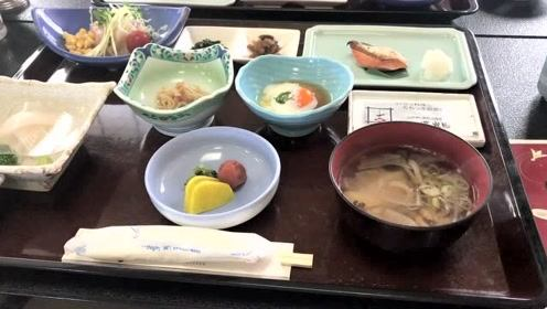 私藏!不为外人所知的日本浴场,泡汤与烟花两不误