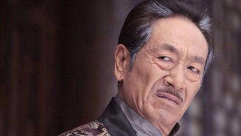 73岁王奎荣的娇妻,比老公小37岁,也是名女演员!
