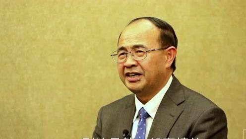 法学家张明楷:从大连13岁少年杀人案看未成年人犯罪